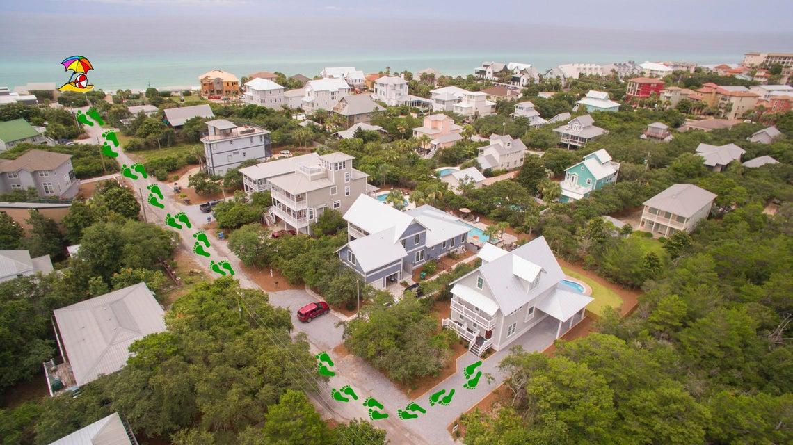 72 Gulf Point Road, Santa Rosa Beach, FL 32459