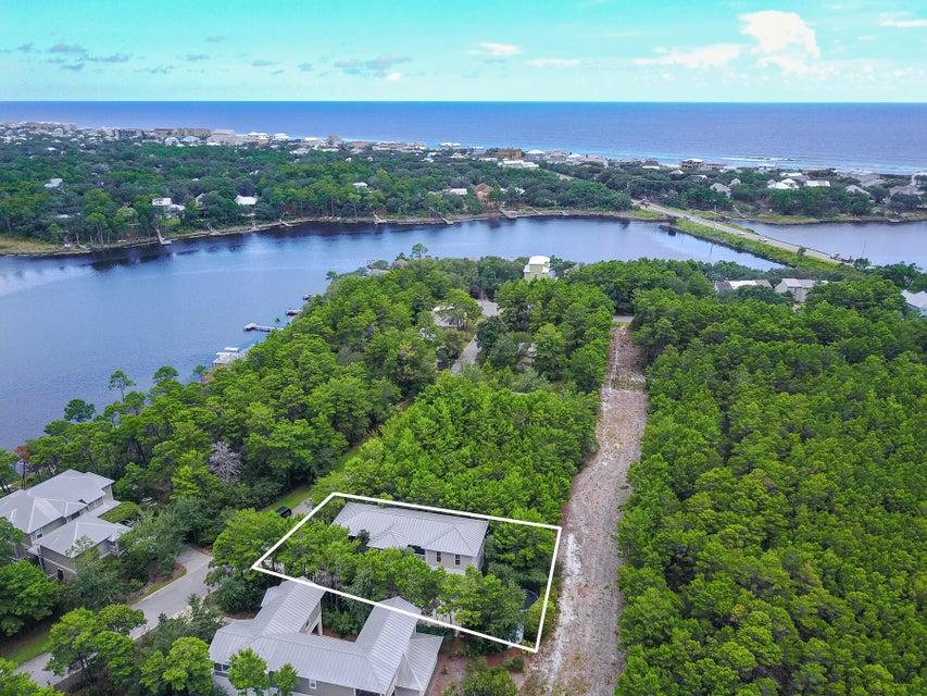 87 Chance Lane, Inlet Beach, FL 32461