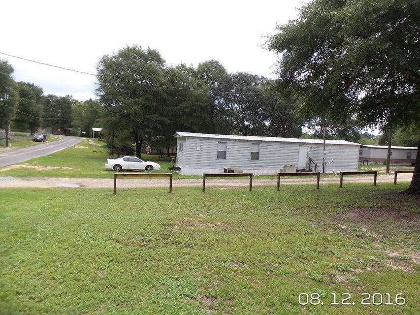 92 Blue Gill Loop, Defuniak Springs, FL 32433