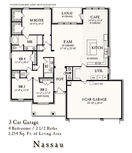 8483 Holley Hills Circle, Navarre, FL 32566