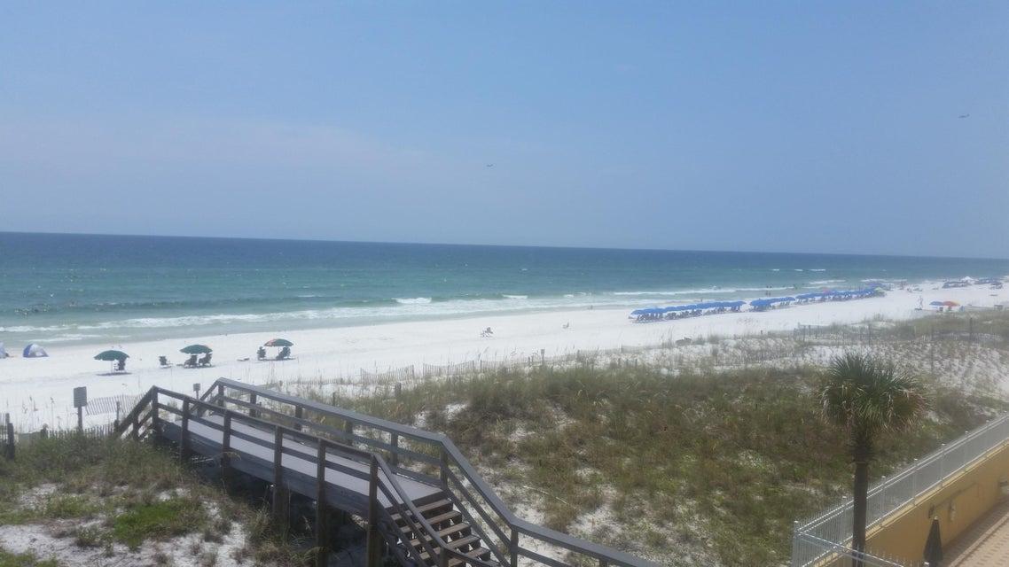 466 Abalone Court 301, Fort Walton Beach, FL 32548
