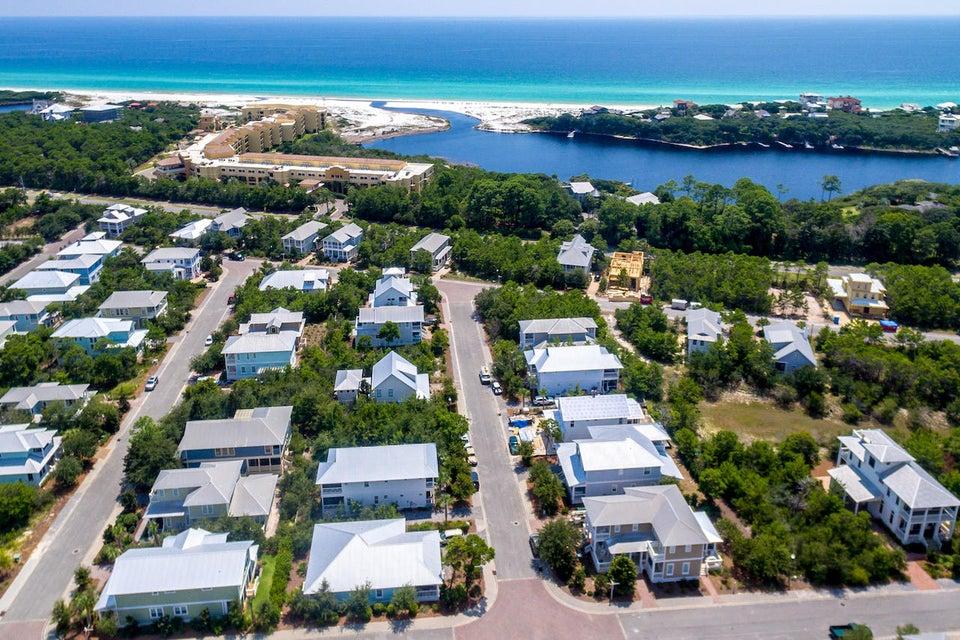 MLS Property 781935 for sale in Santa Rosa Beach