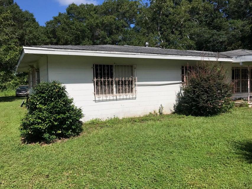 106 Mcarthur Street, Crestview, FL 32539
