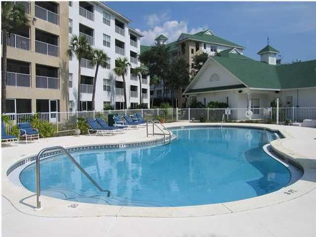 4270 Calinda Lane UNIT 348, Niceville, FL 32578