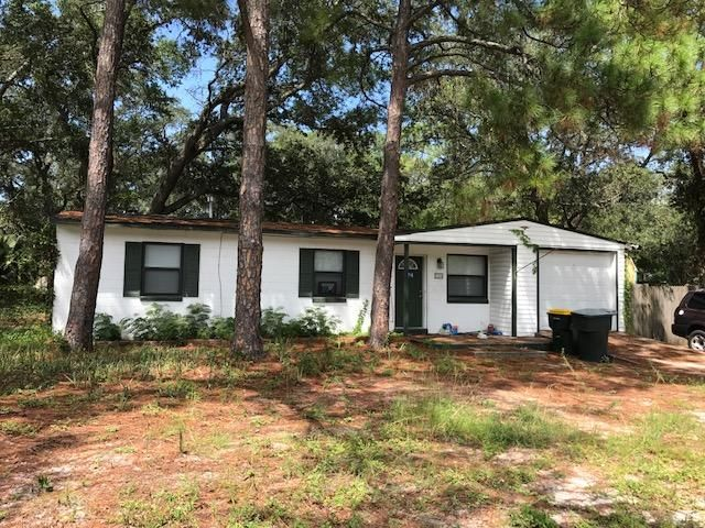 104 3rd Avenue, Fort Walton Beach, FL 32548