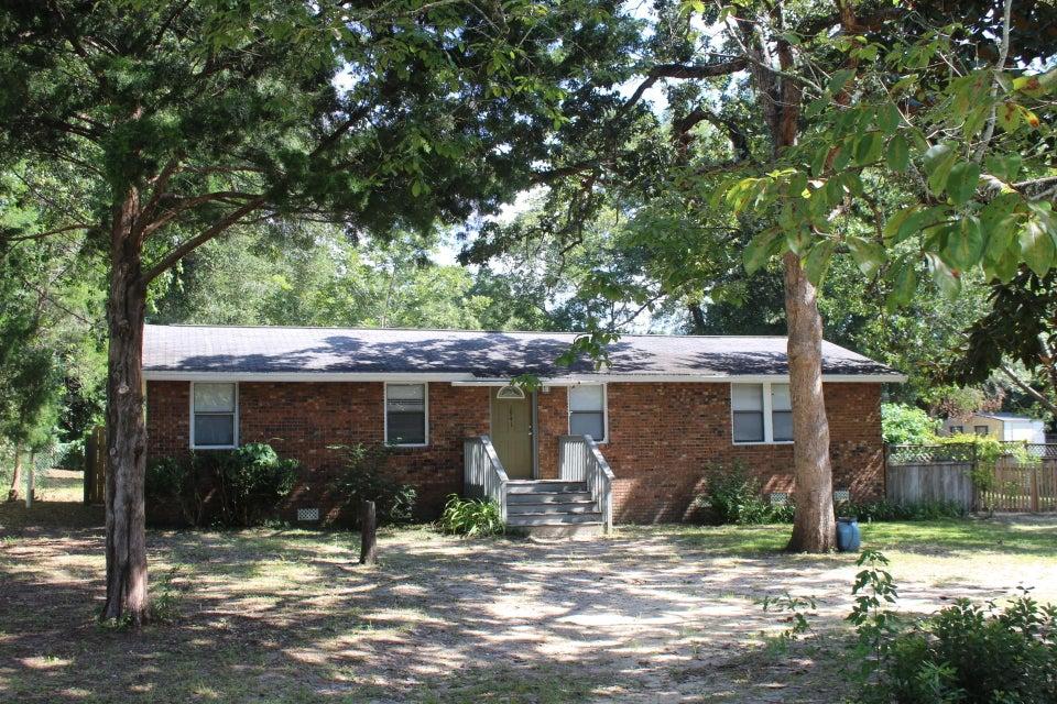 2941 Sholtz Avenue, Crestview, FL 32539