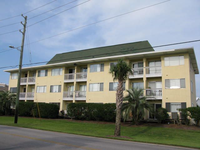 485 Gulf Shore Drive UNIT 304, Destin, FL 32541