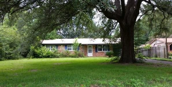 1520 Texas Parkway, Crestview, FL 32536