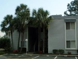 101 Old Ferry Road UNIT 11A, Shalimar, FL 32579