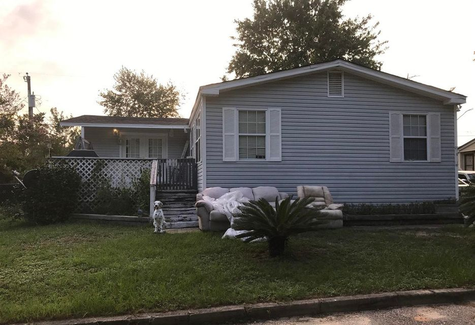 1981 Blankenship Road, Navarre, FL 32566