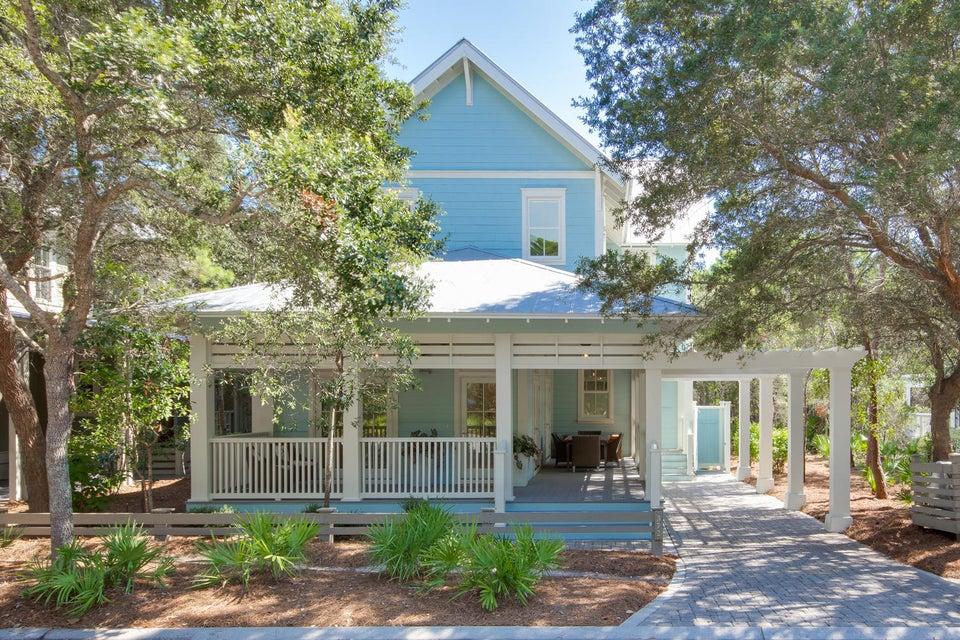 Watercolor homes for sale 30a south walton beach fl for Houses for sale watercolor fl