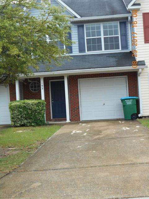 193 Swaying Pine Court, Crestview, FL 32539