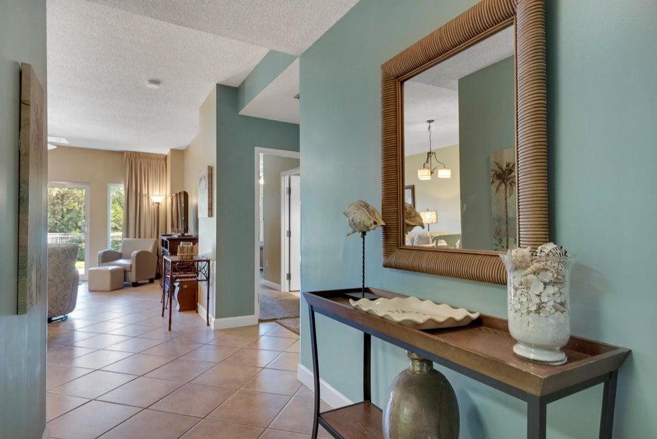 MLS Property 785224 for sale in Miramar Beach