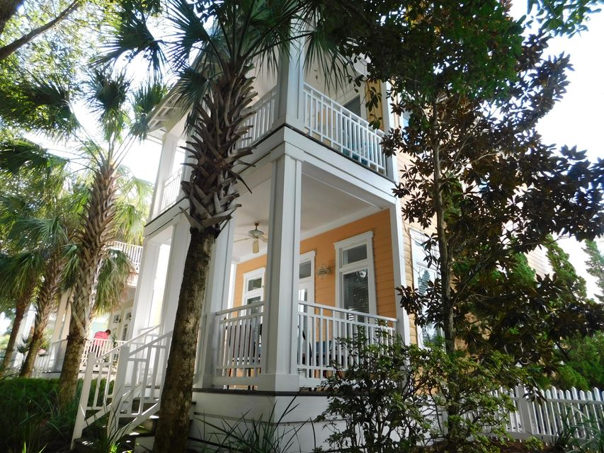 100 panama city beach homes and the cove homes for