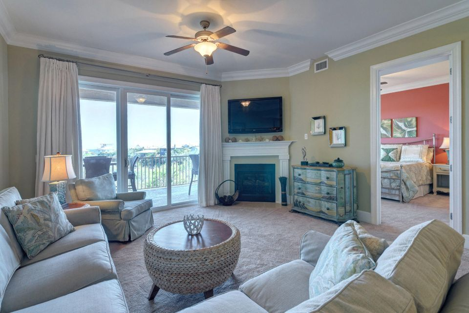 Selling The Emerald Coast From Destin To 30A