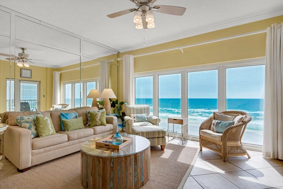 MLS Property 793184 for sale in Miramar Beach