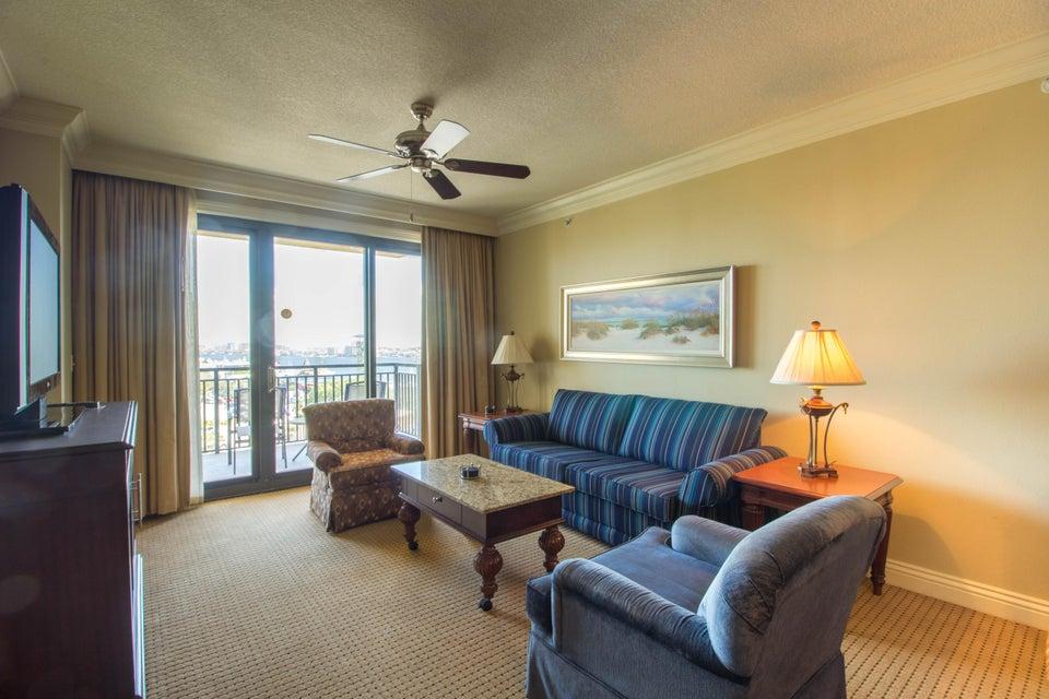 Destin- Florida 32541, 3 Bedrooms Bedrooms, ,3 BathroomsBathrooms,Fractional Ownership,For Sale,HARBOR,711132