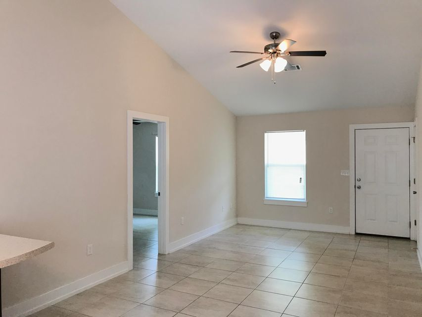 Crestview, Florida 32536, 3 Bedrooms Bedrooms, ,2 BathroomsBathrooms,Rental,For Sale,Lonnie Jack,803395