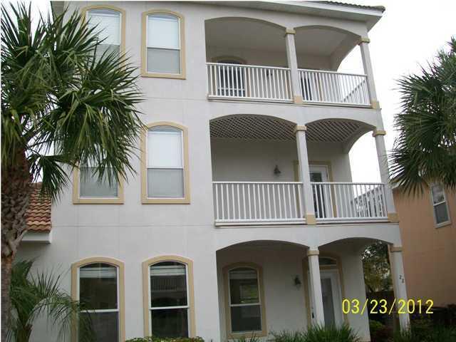 22 Las Palmas Way, Santa Rosa Beach, FL 32459