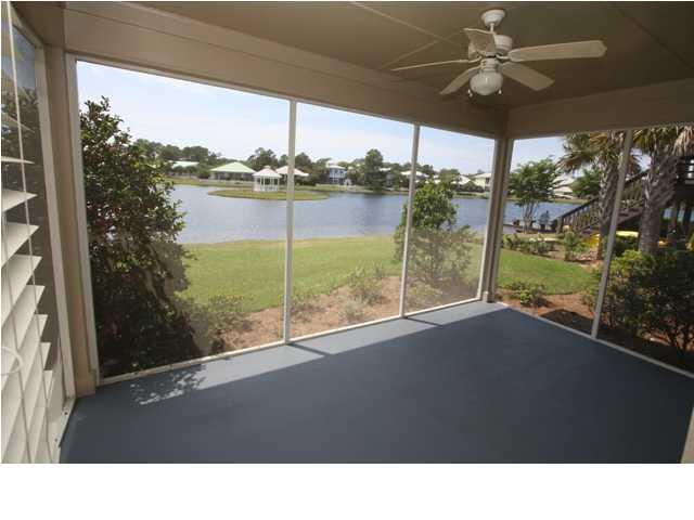 2050 Crystal Lake, Sandestin, FL 32550