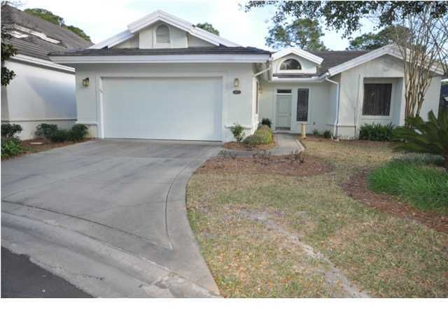 8797 St Andrews Drive, Sandestin, FL 32550