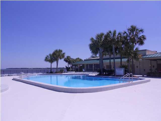 9300 Emerald Coast Parkway, 6682, Sandestin, FL 32550