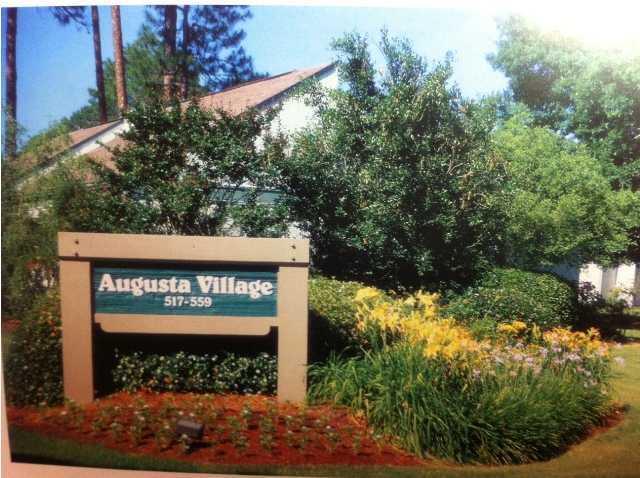 518 Augusta Way, 518, Sandestin, FL 32550