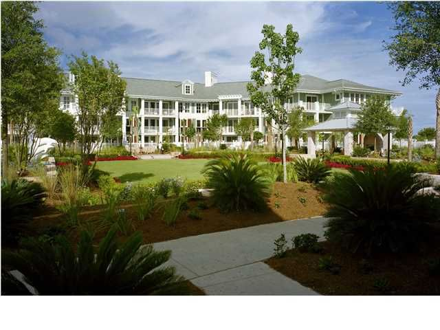 9300 Baytowne Wharf Boulevard, 531, Sandestin, FL 32550