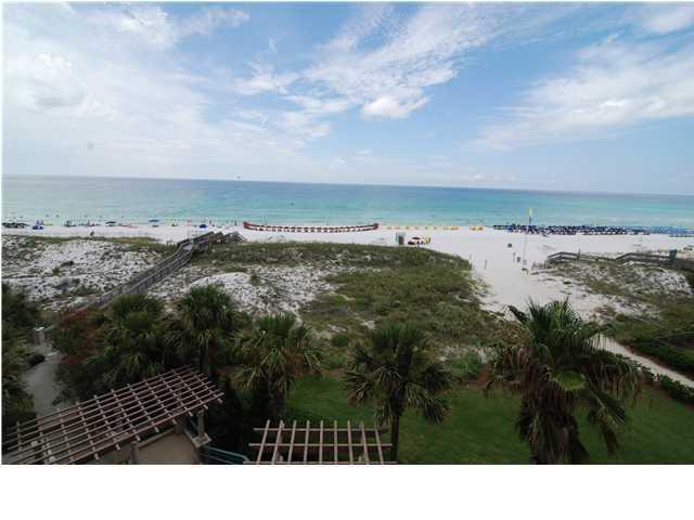 4516 Southwinds Drive, 4516, Sandestin, FL 32550