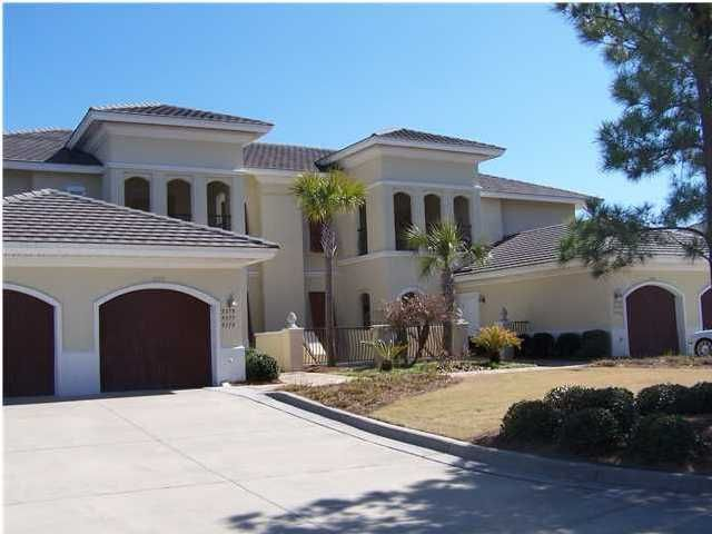 5377 Pine Ridge, Sandestin, FL 32550