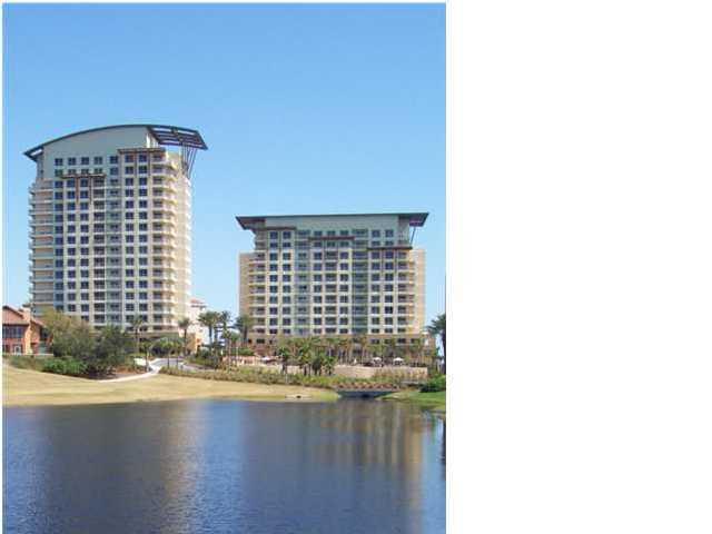 5002 Sandestin Boulevard, 6431/33, Sandestin, FL 32550