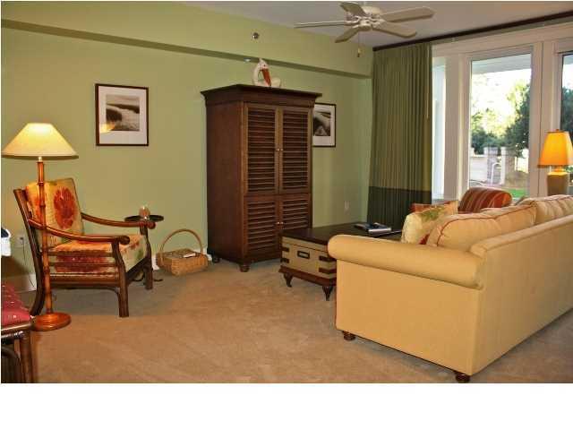 9600 Grand Sandestin Boulevard, 3109, Sandestin, FL 32550