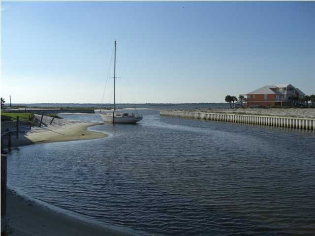 Lot 21 Spinnaker Court, Navarre, FL 32566