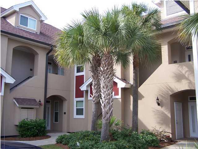 8516 Turnberry Drive, 8516, Sandestin, FL 32550