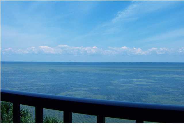 9300 Emerald Coast Parkway, 6778, Sandestin, FL 32550
