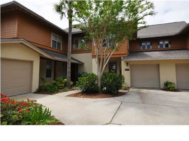 8619 Magnolia Bay Lane, 8619, Sandestin, FL 32550
