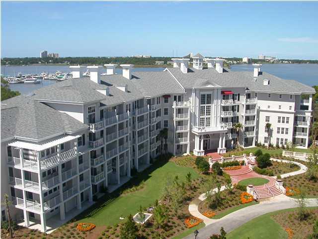 9600 Grand Sandestin Boulevard, 3122, Sandestin, FL 32550