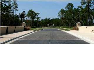 1609 San Giovanni Drive, Sandestin, FL 32550