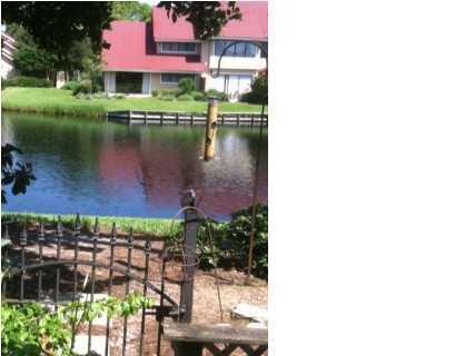5079 Beachwalk Way, 5079, Sandestin, FL 32550