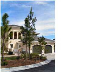 5382 Pine Ridge, 5382, Sandestin, FL 32550