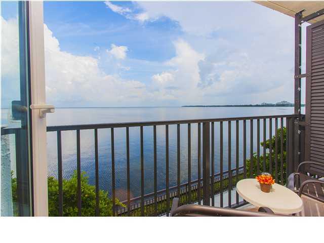 9300 Emerald Coast, Sandestin, FL 32550