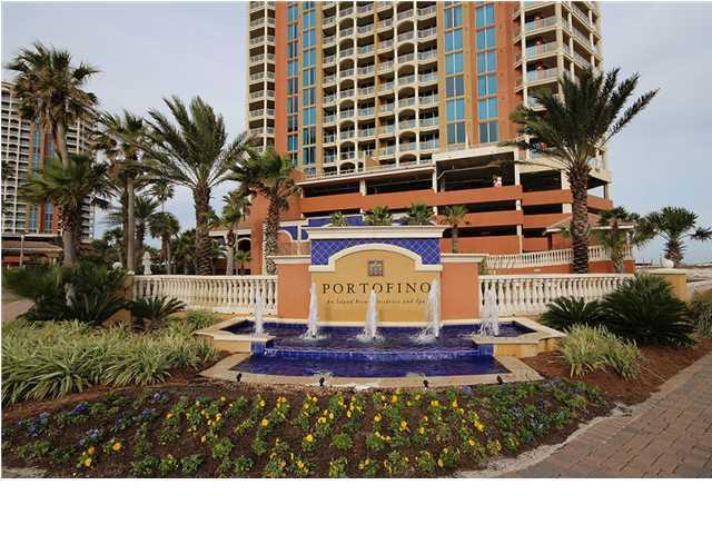 4 Portofino Drive, 902, Pensacola Beach, FL 32561