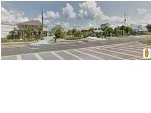 115 Via De Luna, Pensacola Beach, FL 32561