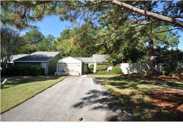 492 Linkside Place, Sandestin, FL 32550