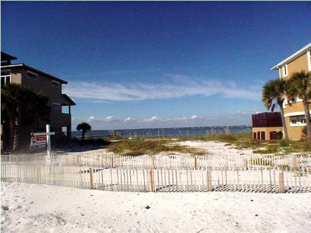 15 Seashore Drive, Pensacola Beach, FL 32561