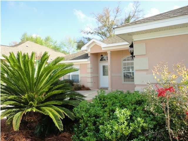 763 Barley Port Lane, Fort Walton Beach, FL 32547