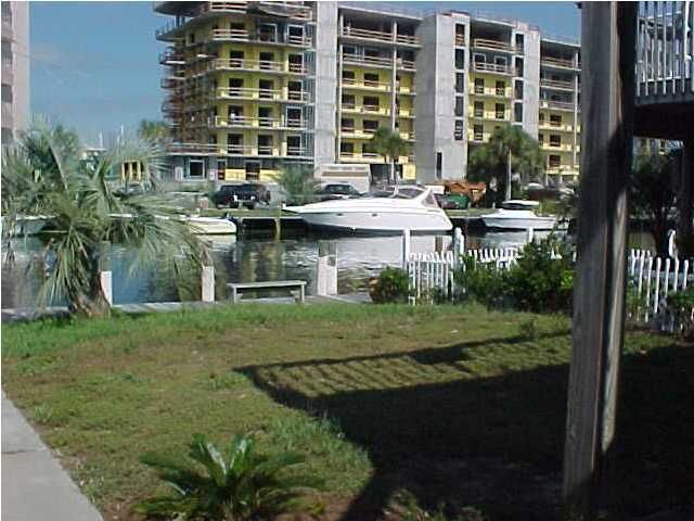 415 Gulf Shore, 17, Destin, FL 32541