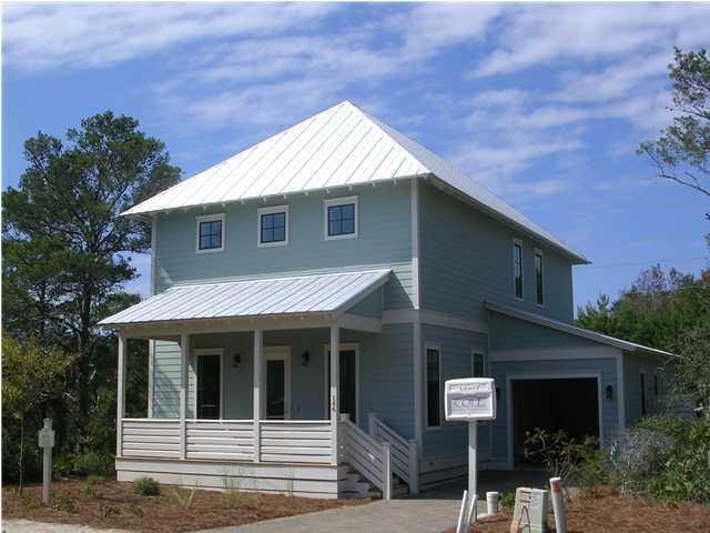 146 Cabana Trail, Santa Rosa Beach, FL 32459