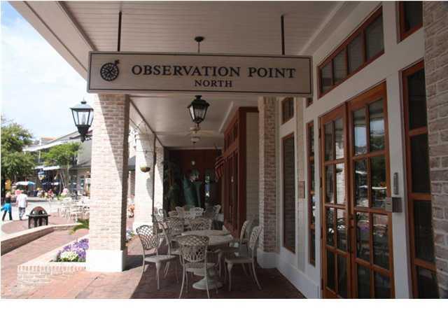 9100 Baytowne Wharf Boulevard, 359, Sandestin, FL 32550