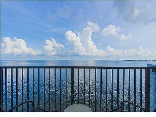 9300 Emerald Coast Parkway, 6882, Sandestin, FL 32550
